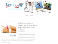 farma22.wordpress.com
