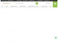 corpoesuplemento.com.br