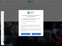 gazetaesportiva.com