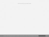 rovalfranchising.com.br