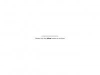 diabetesevoce.com.br