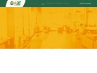 ajema.com.br