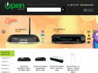 openeletronicos.com