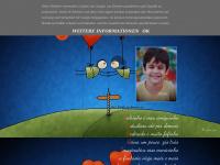 rabiscos-infantis.blogspot.com