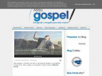 newsgospelassu.blogspot.com