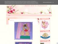 atelie-artehabilidade.blogspot.com