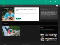 ejainterativo.com