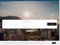 universalimoveis.com.br