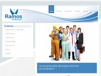 ramosuniformes.com.br