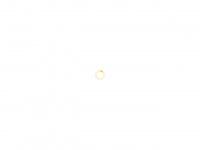 conexaonova.com.br
