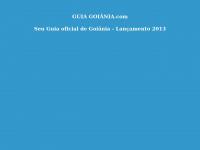 guiagoiania.com