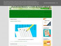 Medveterinariaunipac.blogspot.com - Blog Veterinária - UNIPAC-Uberlândia