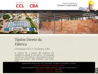 ceramicaccl.com.br