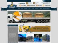 loneiro.com.br