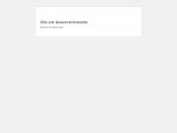dunasbodypower.com.br