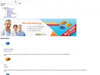 Viagra-online.co.nz - Viagra New Zealand: Erectile Dysfunction Medications Online