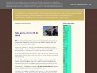 politicaoupulhitica.blogspot.com
