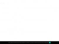 ardenas.com.br