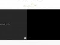 Maison Chantall – Espaço de Eventos em Brasília-DF