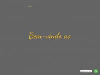 Kfeventos.com.br