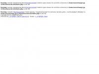 Usavdo.info - 副業ガイド集:副業ランキング