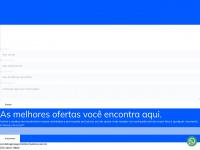 New Print Informática - (81) 3464-8800 ou 3464-8820