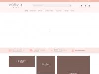 moriahstore.com.br
