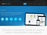 neo-e.com.br