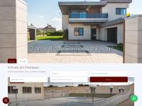 Jrvimoveis.com.br - JRV Imóveis