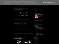 folkosfera.blogspot.com
