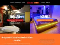 dallasecaribe.com.br