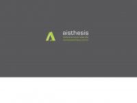 aisthesis.com.br