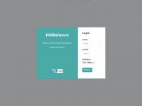 Ctrpe.com.br - CTRPE - Central de Tratamento de Resíduos LTDA