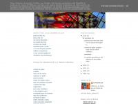 solnalata.blogspot.com