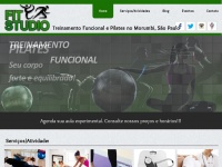 fitstudiomorumbi.com.br