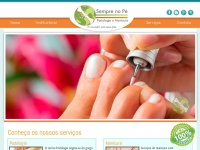 semprenope.com.br