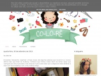 co-lo-re.blogspot.com