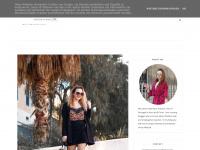 inspirationswithm.blogspot.com