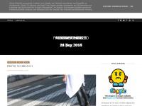 classecappuccino.blogspot.com