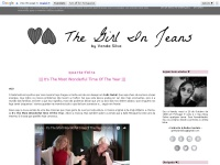 thegirlinjeans.blogspot.com