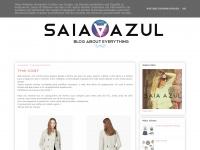 asaiaazul.blogspot.com