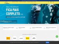 carbonsports.com.br