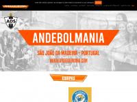 andebolmania.com