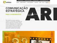 arketipo.com.br
