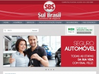 sbssulbrasil.com.br