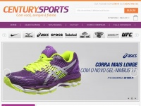 centurysports.com.br