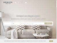 Imobiliariagralhaazul.com.br