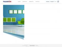 prudencor.com.br