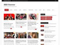 rbdforever.com.br