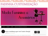 fadinhacustomizacao.wordpress.com